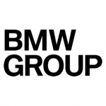 bmw-group-vector-logo-small