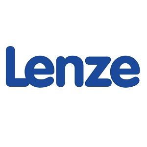 logo Lenze