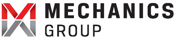 Mechanics group
