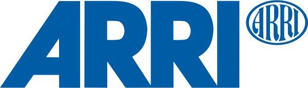 ARRI logo
